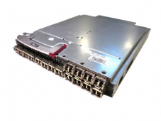 HP C3000 / C7000 16 Port 4GB Fiber Channel Pass-Thru Module  403626-B21 405943-001